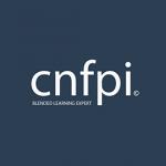 logo-cnfpi2